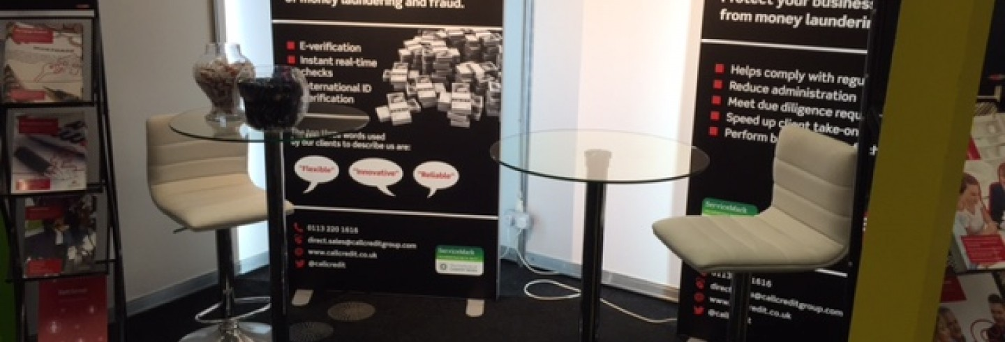 Exhibition Stand Builders Leeds : Exhibition services leeds fearnbank
